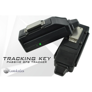 tracking_key1